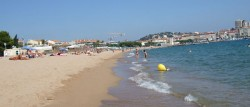 Francie Azurové Pobreží
